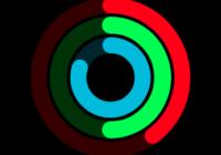 react-cicular-progress-label-component