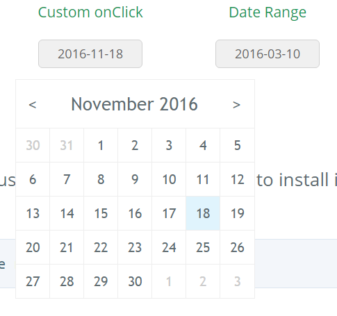 simple-date-picker-component-for-react