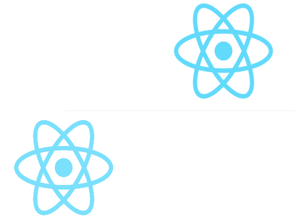 react-on-screen