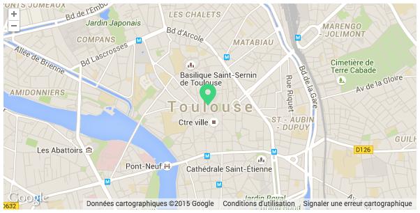 react-google-map