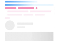 SVG Animated Linear Gradient For React Native