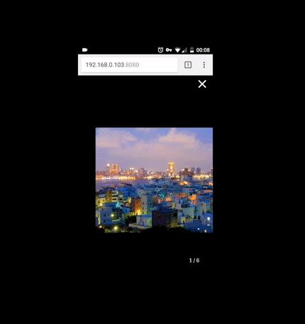 imageSlides