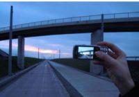 Zooming Images Like Medium.com